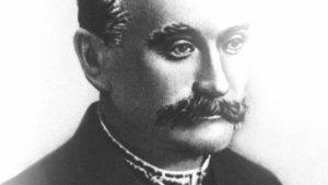 Ivan Frank, ukrainische Literatur.