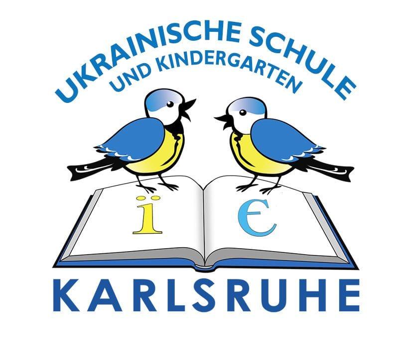 Ukrainische Schule und Kindergarten in Karlsruhe