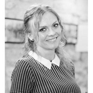 Kseniya Fuchs, Autorin. Buchpräsentation.
