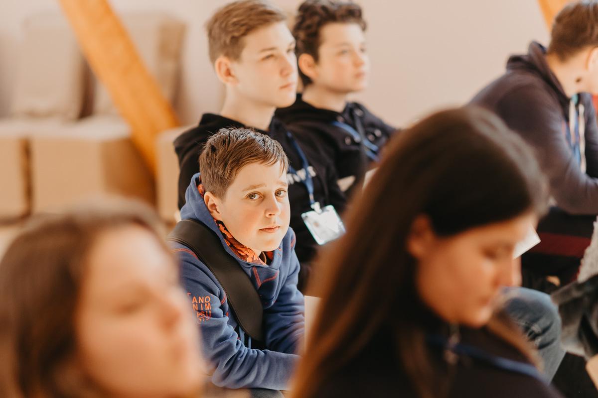 Care in Action, Ukraine. Wir unterstützen. Verein Ukrainer in Karlsruhe